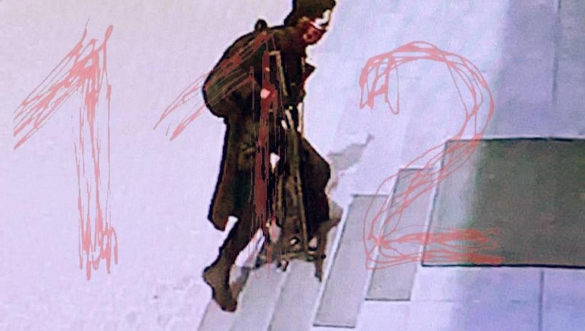 Казанский стрелок долго готовился к преступлению