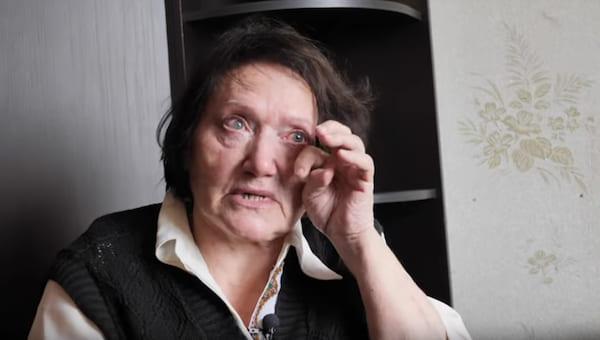 «Альянс врачей» предотвратил увольнение пожилого доктора в Протвино