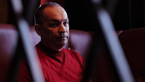 Александр Шестун дал первое интервью после суда
