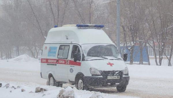 Три человека погибли в Подмосковье, отравившись бытовым газом