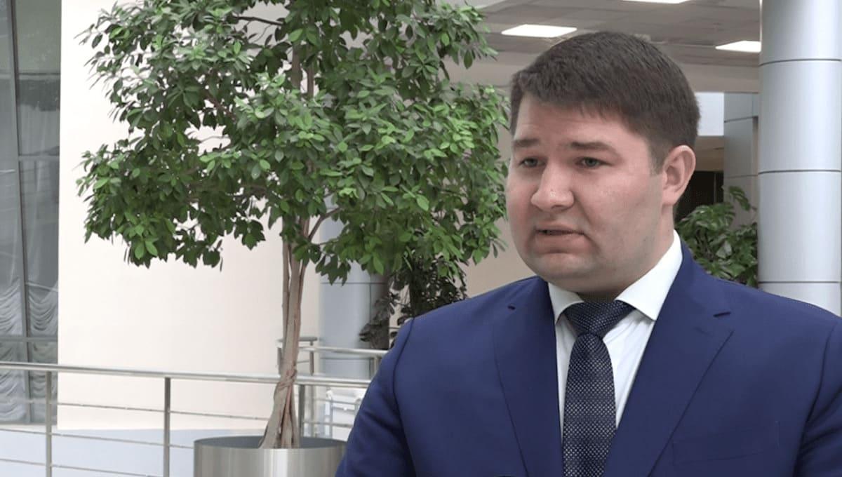 Босс из «Мострансавто» лично обслужит пассажиров в Серпухове