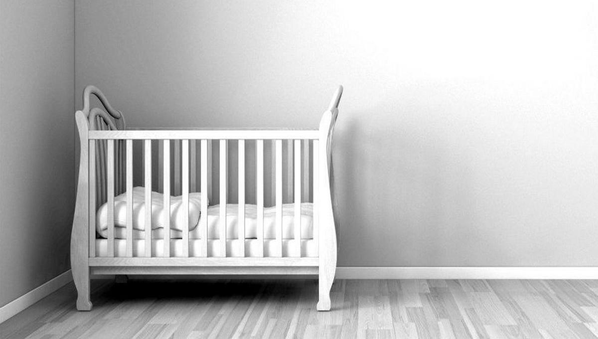 Трагедия в Подмосковье: двухлетняя девочка погибла, ее на минуту оставили без присмотра