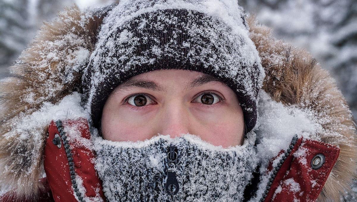 Когда морозы оставят Подмосковье? Синоптики назвали дату