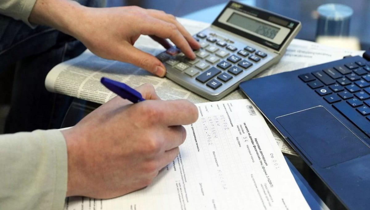 Россиянам станет проще уменьшить свои налоги