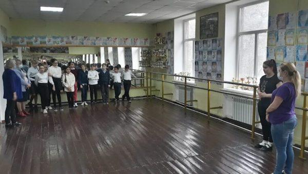 Как Дому культуры в Подмосковье заработать на туалет?