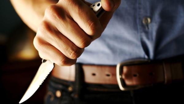 В курортном поселке на Оке мужчину убили за оскорбительные слова