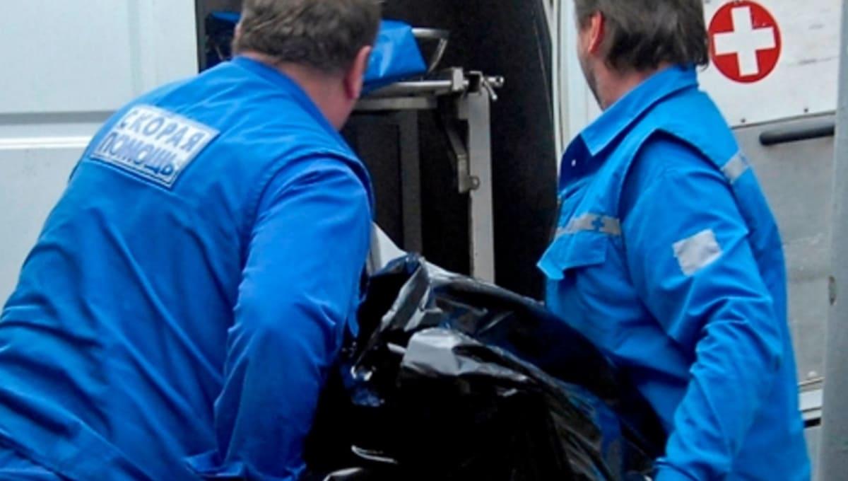 После посещения онколога пенсионерка выпала из окна поликлиники