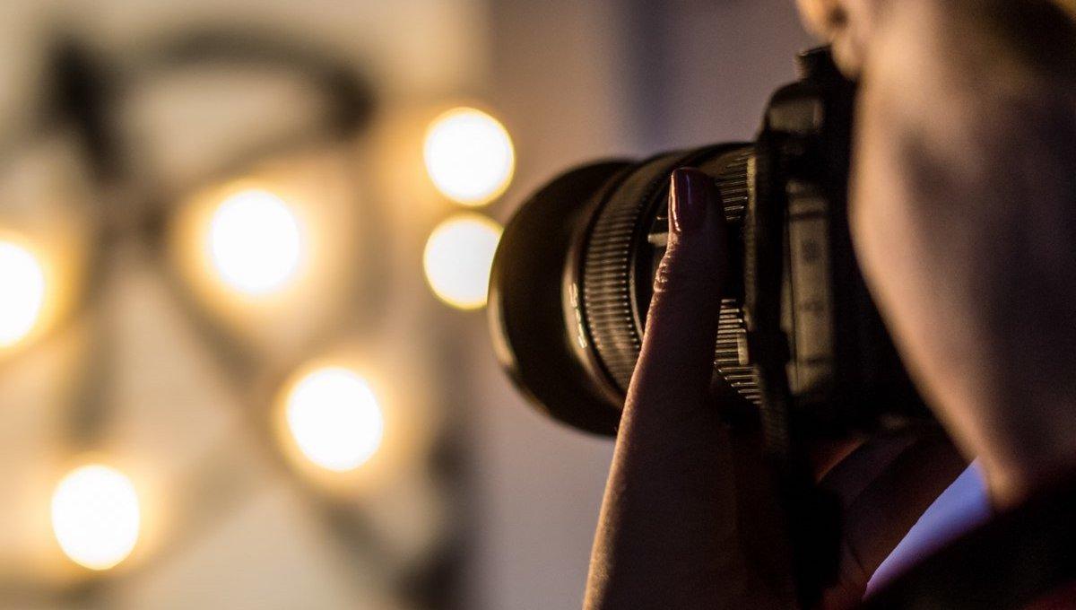 Большой фотофестиваль открывается в Серпухове и Пущино