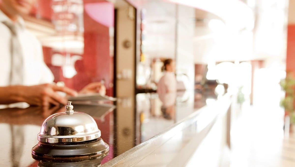 Владельцы отелей на Оке распродают свои активы