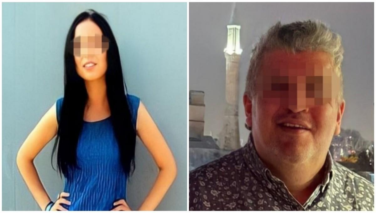 Дама завалила нового знакомого, навязывавшего ей БДСМ-свидание