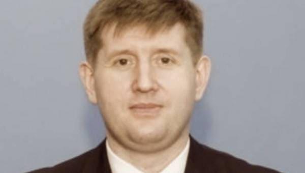 Директор школы не выдержал проверок со стороны силовиков