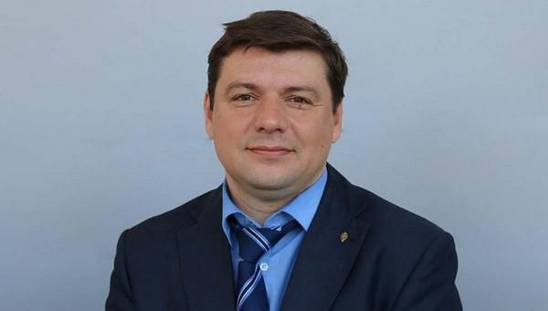 В подмосковном Протвино выбрали мэра