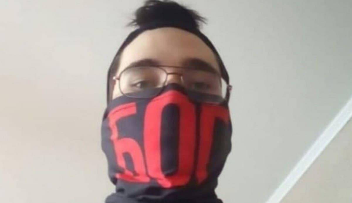 В Сети появился допрос террориста, устроившего кровавую бойню в казанской гимназии
