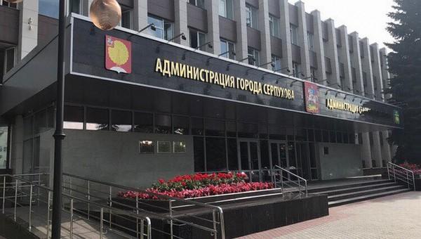 Депутаты назвали имя нового Почетного гражданина Серпухова