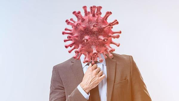 Переболевшие коронавирусом могут получить до 80 тысяч рублей