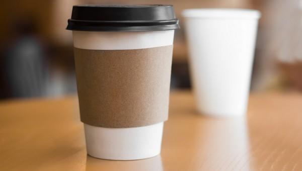 В Чехове полицейские жестоко избили посетителя кафе за пролитый кофе
