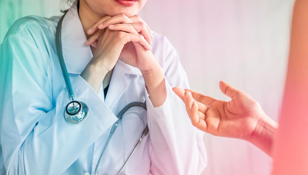 Юг Подмосковья начал обслуживать новый Центр амбулаторной онкопомощи