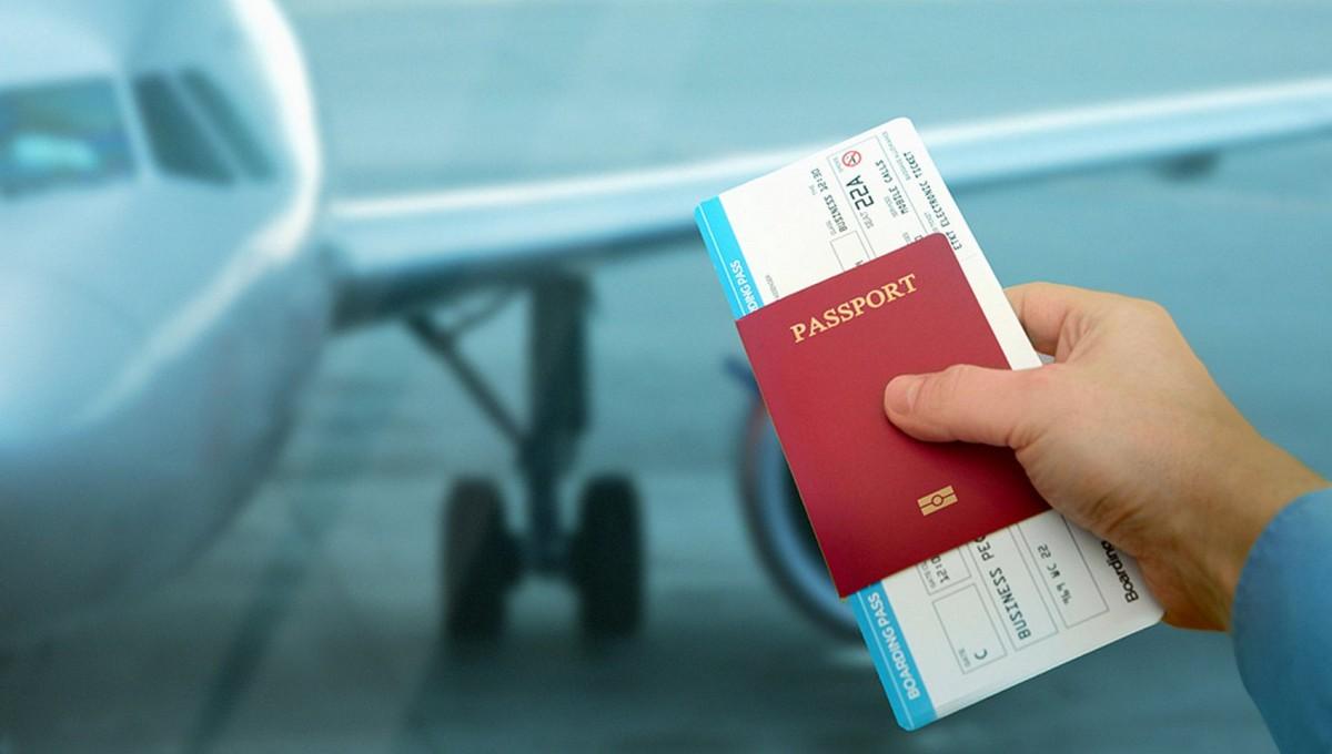 В Роспотребнадзоре рассказали, как вернуть деньги за путевку в Турцию