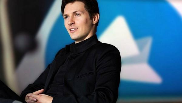 Работа мечты: российский бизнесмен из топ-10 Forbes ищет личного помощника