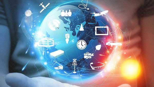 Описание технологии и сфера применения