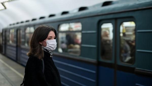 В  России с начала пандемии завели 80 уголовных дел о заражении коронавирусом