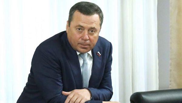 На Камчатке депутат «завалил» мужика умышленно
