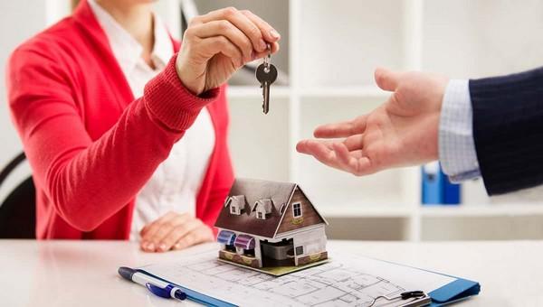 В столице нашли супер-дешевые квартиры по цене меньше трех миллионов