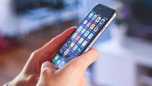 МегаФон зарегистрировал рекордную скорость интернет-соединения в международном 5G-роуминге