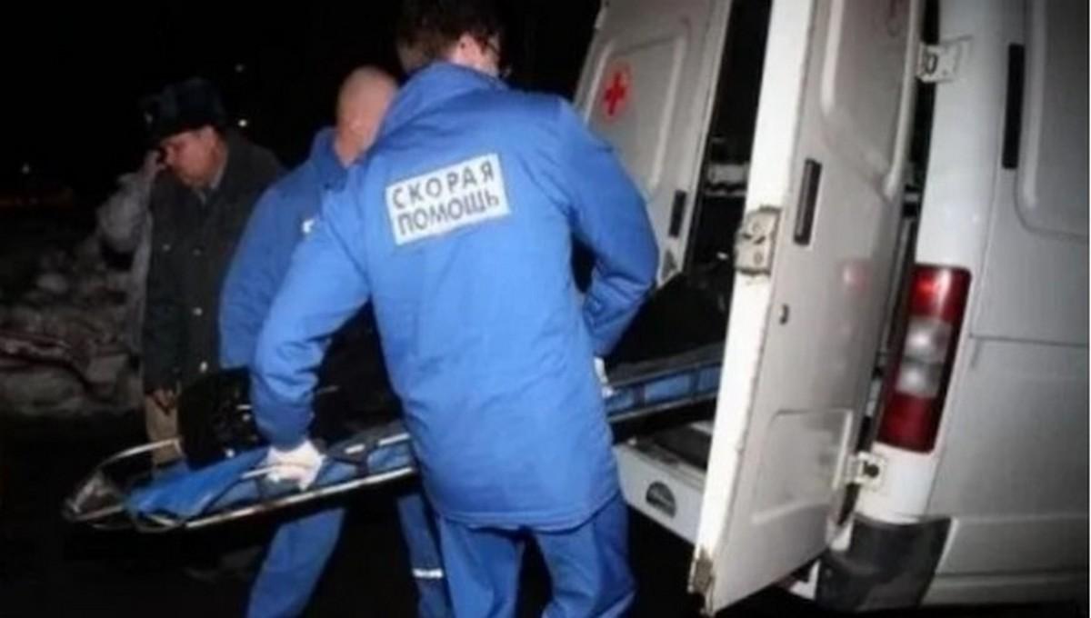 Пьяный водитель, убивший фельдшера «скорой» и инспектора ДПС, получил весьма мягкое наказание