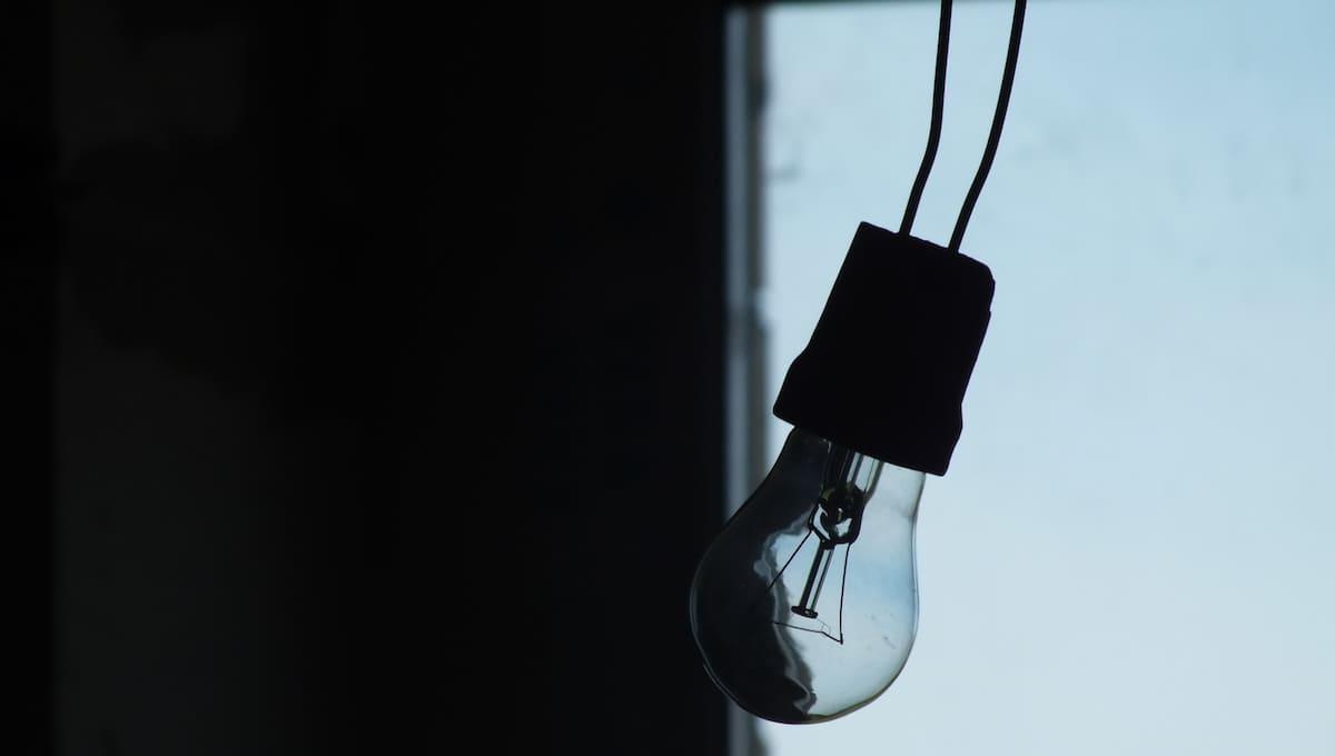 Часть домов в Пущино останутся без света
