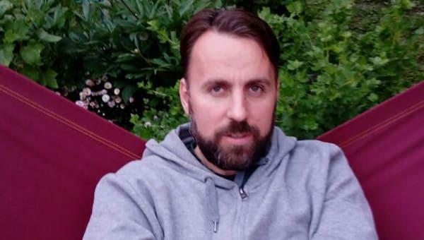 В Серпухове объявил голодовку известный журналист