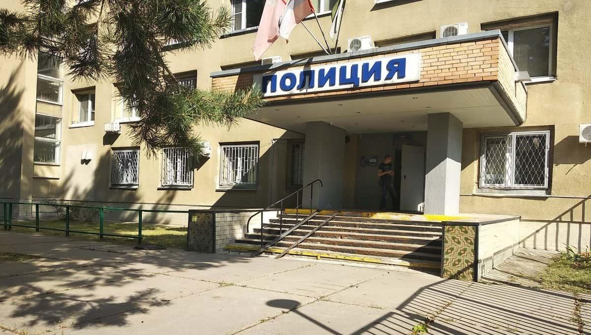 Прокуратура выявила нарушения в работе полиции Протвино