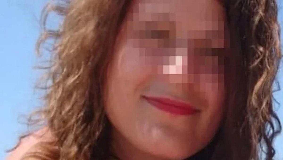 Раскрыта тайна найденных в лесу обгоревших тел женщины и ребенка