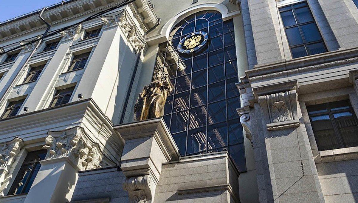 Верховный суд признал законным право на самооборону