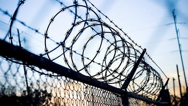 Шестун рассказал о рэкете в тюремной больнице