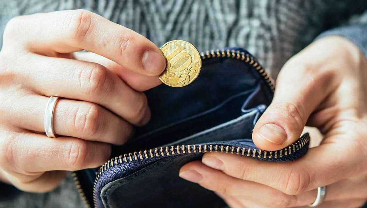 Что больше всего повлияло на семейные бюджеты в 2021 году?