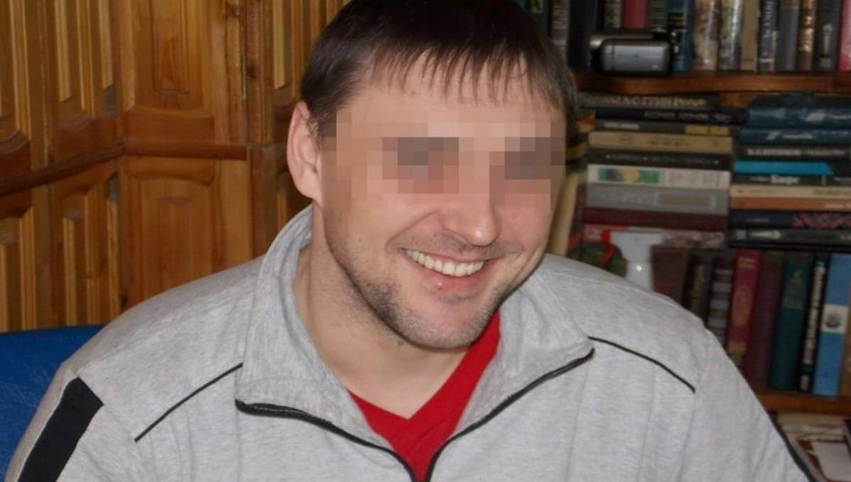 Изнасиловал, задушил, хранил в холодильнике