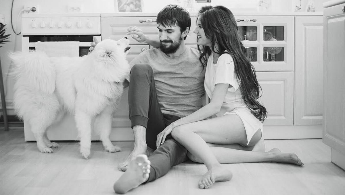 В убийстве популярного блогера сознался любящий муж