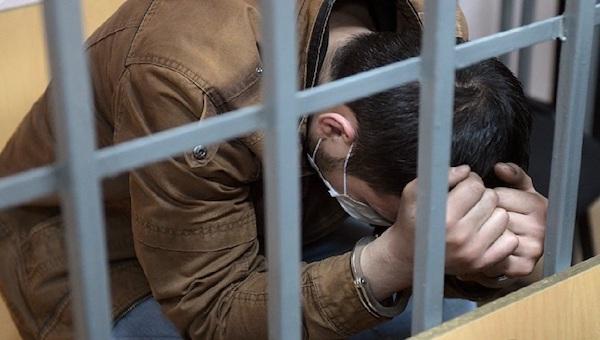 В Подмосковье осудили членов банды похитителей-убийц