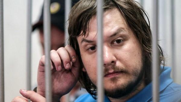 Суд над насильником и убийцей ребенка из Серпухова продолжится 22 июня