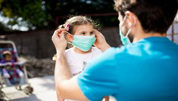 В Подмосковье вновь отмечен рост заболеваемости коронавирусом