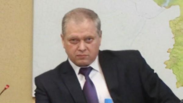 Мертвого экс-главу ФСБ нашли в подмосковной гостинице