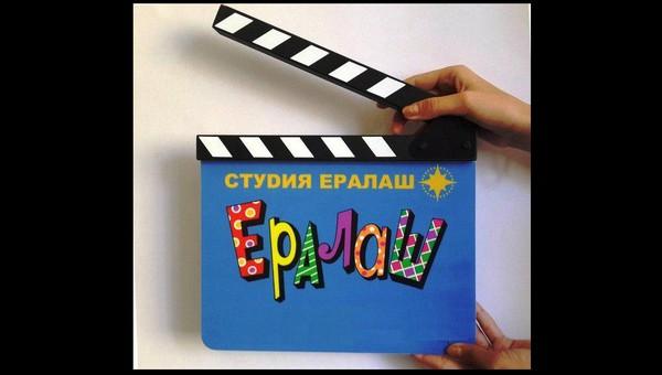 Режиссер детского киножурнала подозревается в педофилии