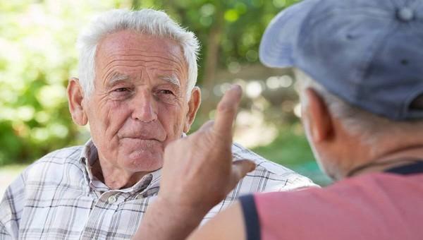 В ПФР раскрыли, какой будет пенсия по старости в 2024 году