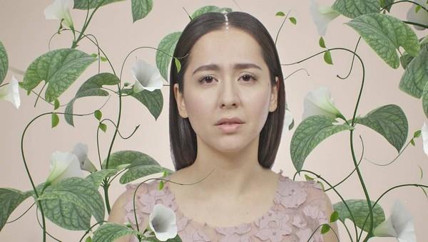 Певица Манижа обвинила популярное СМИ в клевете