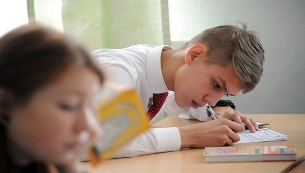 Детей-садистов будут вычислять по сочинениям