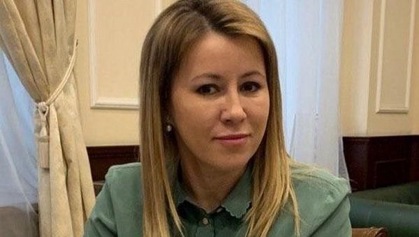 В Подмосковье назначен новый министр