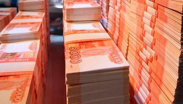Властям Серпухова снова не хватает денег