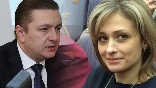 Вынесен приговор по громкому делу экс-главы Раменского, обвиняемого в убийстве любовницы