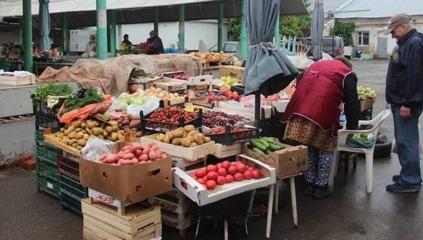 В России стал молниеносно дорожать необходимый овощ